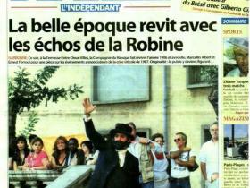 robine2