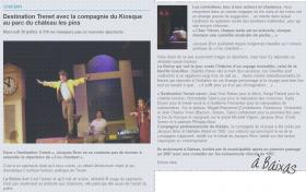 Baixas_17-07-2011