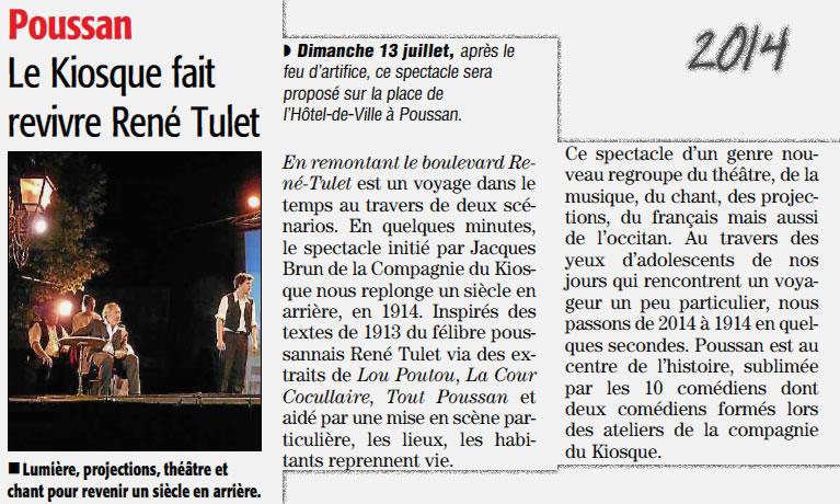 rene-tulet-poussan-13-07-2014