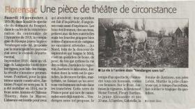 article midi libre (3)