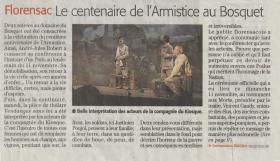 article midi libre (2)