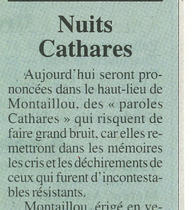 cathares2