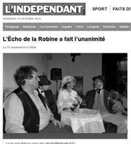 echo_de_la_robine_27_09_2016