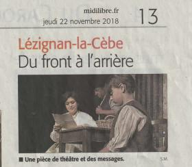article midi libre (1)