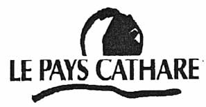 logo pays cathare